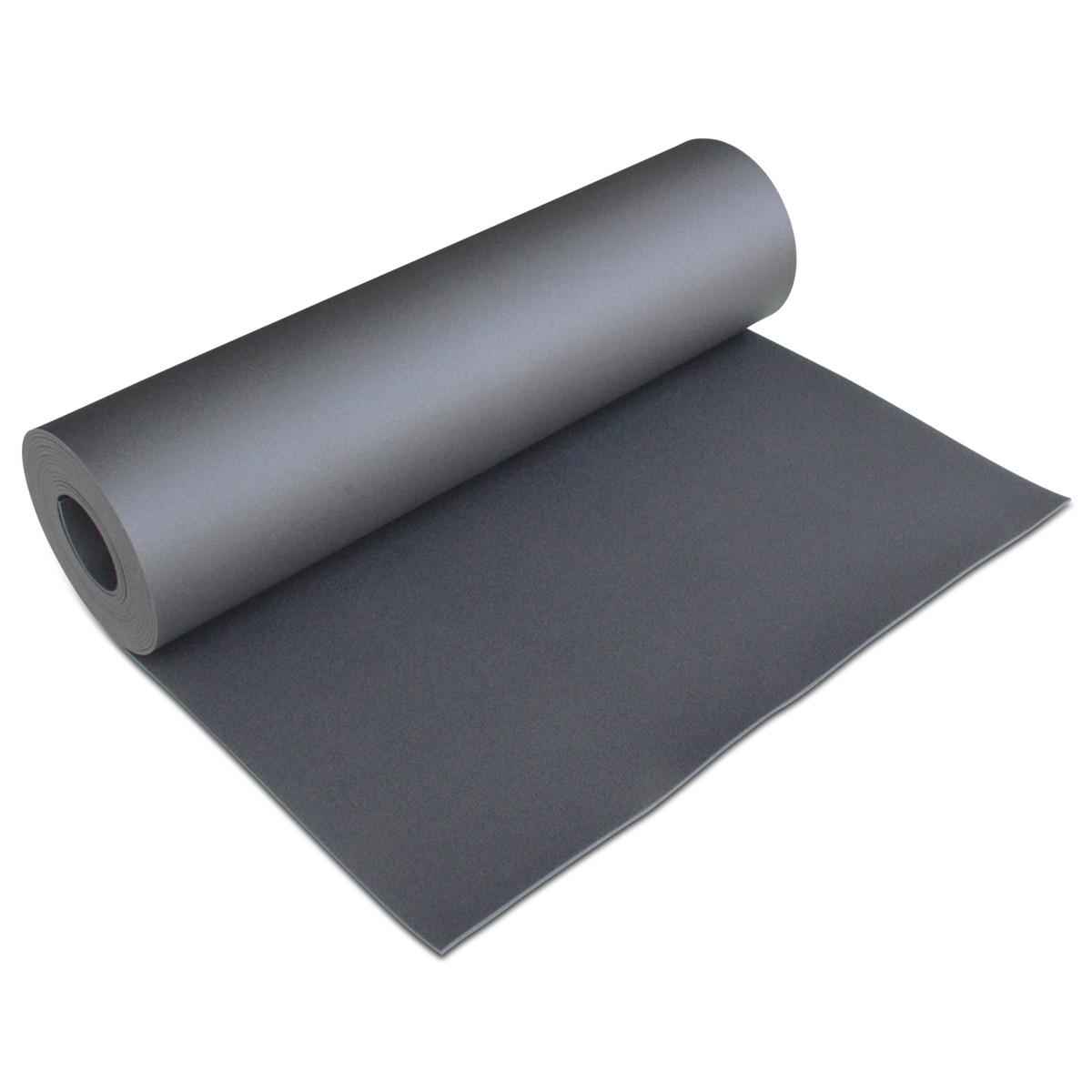床デコシート 防音タイプ