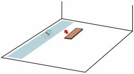 ボンド工法