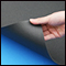 防音・断熱下地シートの貼り方